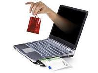 8 стратегий  увеличения продажи товаров.